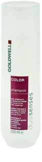 Goldwell Dualsenses Color Shampoo für gefärbtes Haar