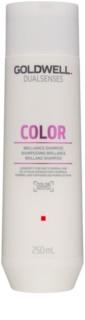 Goldwell Dualsenses Color champú protector del cabello teñido