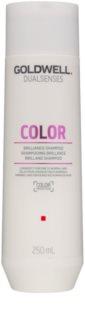 Goldwell Dualsenses Color шампунь для захисту фарбованого волосся