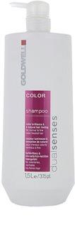 Goldwell Dualsenses Color šampon za obojenu kosu
