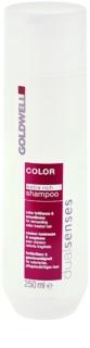 Goldwell Dualsenses Color Extra Rich šampon za obojenu kosu