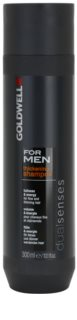 Goldwell Dualsenses For Men šampon za tanku i rijetku kosu