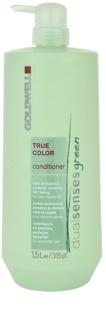 Goldwell Dualsenses Green True Color regenerator za obojenu kosu