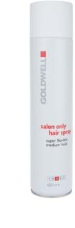 Goldwell Hair Lacquer hajlakk közepes fixálás