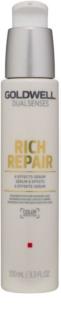 Goldwell Dualsenses Rich Repair Serum für trockenes und beschädigtes Haar