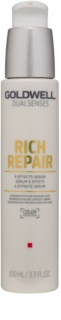 Goldwell Dualsenses Rich Repair сироватка для сухого або пошкодженого волосся
