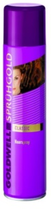 Goldwell Sprühgold laque cheveux