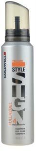 Goldwell StyleSign Texture formázó paszta