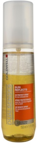 Goldwell Dualsenses Sun Reflects spray para cabello maltratado por el sol