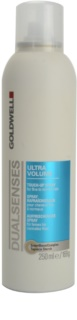 Goldwell Dualsenses Ultra Volume Touch-Up Spray For Fine To Normal Hair