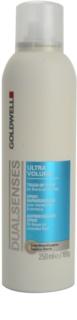 Goldwell Dualsenses Ultra Volume spray  a finom hajért