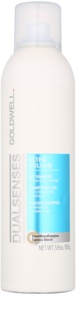Goldwell Dualsenses Ultra Volume сухий шампунь для тонкого і нормального волосся