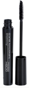 Gosh Length´n Build Lengthening and Volumizing Mascara