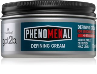 got2b Phenomenal creme modelador