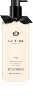 Grace Cole Boutique Oud & Cassis Body Lotion