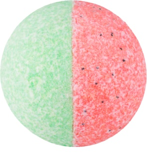 Greenum Watermelon Effervescent Bath Bomb