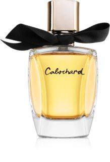 Grès Cabochard (2019) парфюмна вода за жени
