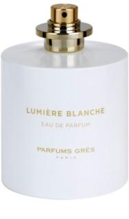 Gres Lumiere Blanche woda perfumowana tester dla kobiet 100 ml