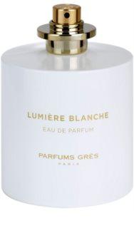 Grès Lumière Blanche парфумована вода тестер для жінок 100 мл