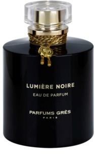 Gres Lumiere Noire woda perfumowana tester dla kobiet 100 ml