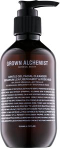 Grown Alchemist Cleanse sanftes Reinigungsgel
