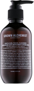 Grown Alchemist Cleanse gel de limpeza suave
