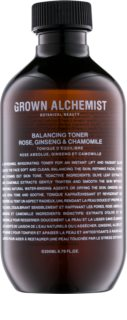 Grown Alchemist Cleanse Hauttonikum