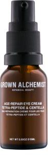 Grown Alchemist Activate Augencreme zur Korrektur von dunkeln Augenringen und Falten