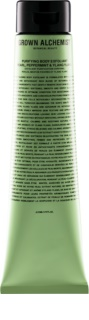 Grown Alchemist Hand & Body esfoliante de limpeza corporal