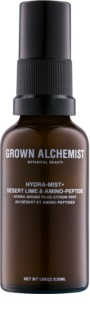 Grown Alchemist Activate arc spray