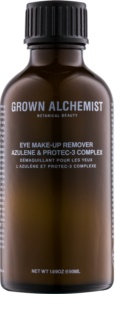 Grown Alchemist Cleanse démaquillant yeux