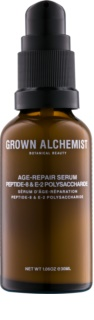 Grown Alchemist Activate sérum visage anti-signes de vieillissement