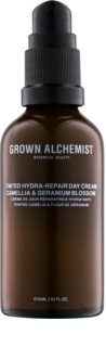 Grown Alchemist Activate crema colorata viso