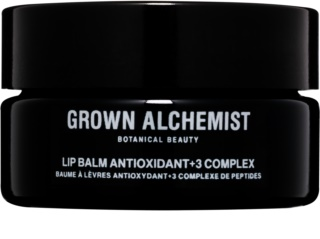Grown Alchemist Special Treatment антиоксидантний бальзам для губ