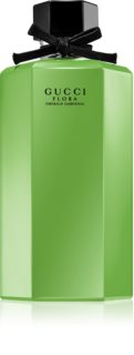 Gucci Flora by Gucci Emerald Gardenia eau de toilette pour femme