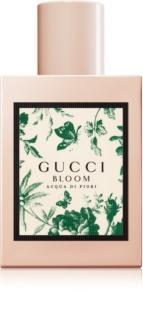 Gucci Bloom Acqua di Fiori Eau de Toilette for Women 50 ml