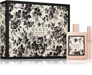 Gucci Bloom Nettare di Fiori darčeková sada