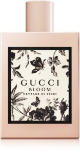 Gucci Bloom Nettare di Fiori Eau de Parfum für Damen 100 ml