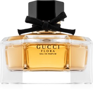 Gucci Flora by Gucci Eau de Parfum Für Damen 50 ml
