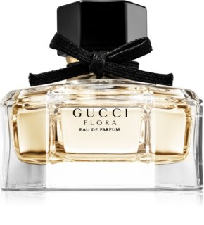 Gucci Flora by Gucci eau de parfum para mujer