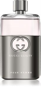 Gucci Guilty Pour Homme тоалетна вода за мъже