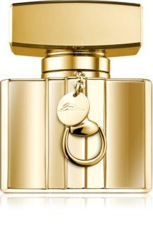 Gucci Première eau de parfum nőknek 30 ml