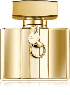 Gucci Première Eau de Parfum para mulheres 75 ml