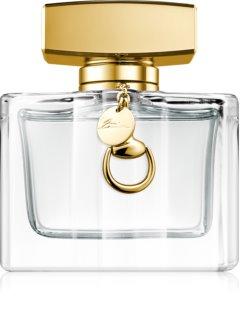 Gucci Première eau de toilette para mulheres 75 ml