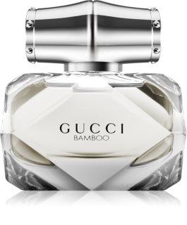 Gucci Bamboo eau de parfum pour femme 30 ml