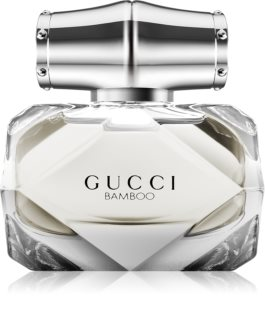 Gucci Bamboo парфумована вода для жінок 30 мл