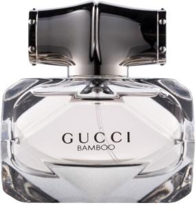 Gucci Bamboo eau de parfum nőknek 30 ml