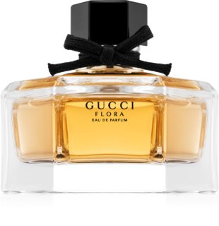 Gucci Flora by Gucci парфюмна вода за жени