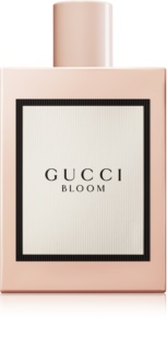 Gucci Bloom eau de parfum per donna 100 ml