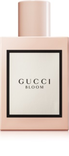 Gucci Bloom парфумована вода для жінок 50 мл